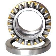 NTN Excavator Walking Bearing 4t-T7FC065CT R196z-4 Cr4411px2
