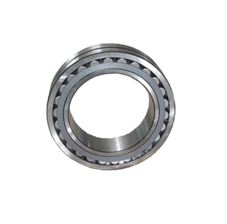 Ikc NTN Koyo Excavator Bearing Sf3417vpx1, Sf-3417vpx1, Dimension 168*205*19mm