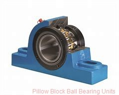 Dodge P2B-SCED-104 Pillow Block Ball Bearing Units