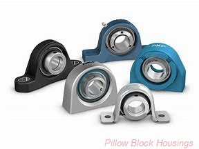 Dodge 78201 Pillow Block Housings