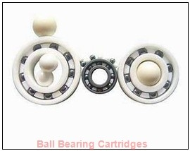 AMI UCC309-27 Ball Bearing Cartridges