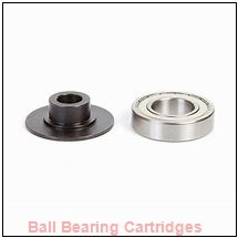 AMI KHRRCSM202-10 Ball Bearing Cartridges