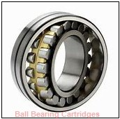 AMI UCC318 Ball Bearing Cartridges