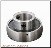 Sealmaster 2-110T Ball Insert Bearings