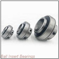 Sealmaster ER-34 Ball Insert Bearings