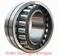 Rexnord ZMC9303 Roller Bearing Cartridges