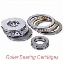 Rexnord ZMC9415 Roller Bearing Cartridges