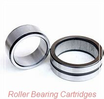 Rexnord ZMC2100 Roller Bearing Cartridges