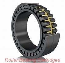 QM QAMC15A215ST Roller Bearing Cartridges