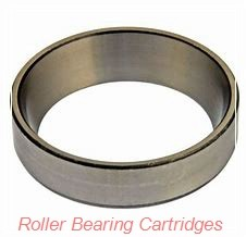 Rexnord MBR3308 Roller Bearing Cartridges