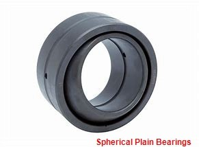 RBC B40-SA Spherical Plain Bearings