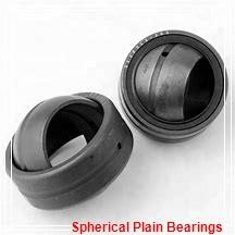 RBC B36-LSSQ Spherical Plain Bearings