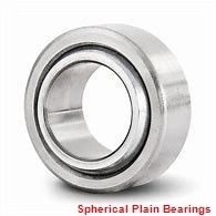 INA GE20-DO Spherical Plain Bearings