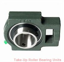 Rexnord ZT82206 Take-Up Roller Bearing Units