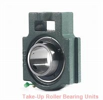 Rexnord ZT72204 Take-Up Roller Bearing Units