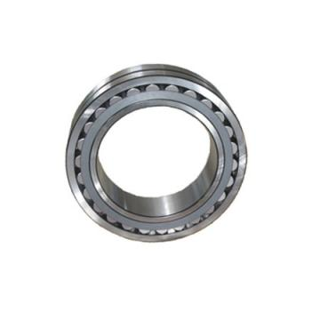 Pillow Block Bearing, Insert Bearing (ASS205-100N, AELS205-100N, UCP05-100T, ASP205-100T) NTN Type