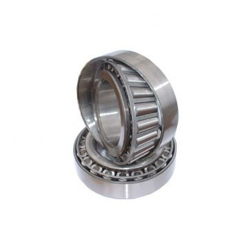 NSK NTN Asahi Koyo Pillow Block Bearing Textile Machinery Bearings Housings UCP208 Bearing