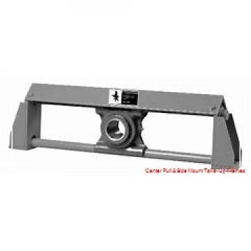 Rexnord ZHT1224 Center Pull & Side Mount Take-Up Frames