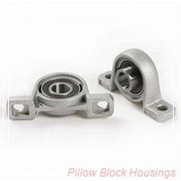 SKF SAFD 536 HSG Pillow Block Housings