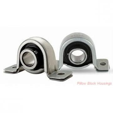 Dodge SHAY4534-SAFS-515TT SAFS Pillow Block Housings