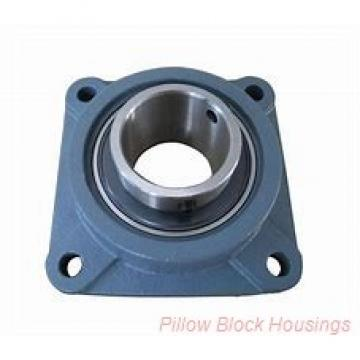 Dodge SHAY4536-SAFS-607TT SAFS Pillow Block Housings