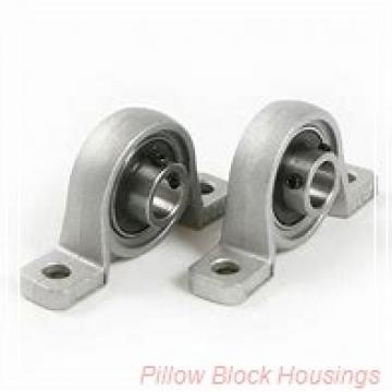 Dodge SHAY4526-SAFS-407TT SAFS Pillow Block Housings