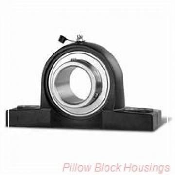 Dodge 130353 Pillow Block Housings