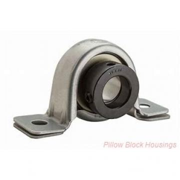 Dodge CHAY4528USAF500TT Pillow Block Housings