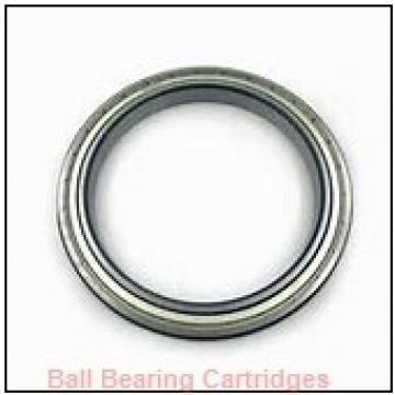 Sealmaster SC-207TM Ball Bearing Cartridges
