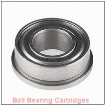 AMI KHRRCSM205-15 Ball Bearing Cartridges