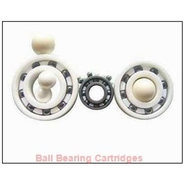 Sealmaster SC-19TC Ball Bearing Cartridges