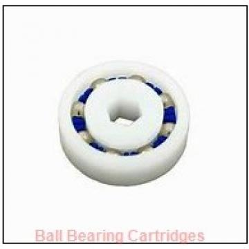 Link-Belt CU343 Ball Bearing Cartridges