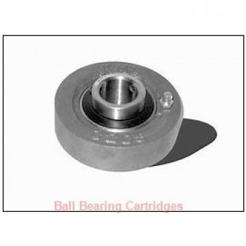 AMI UELC207-20 Ball Bearing Cartridges