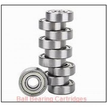 AMI KHRRCSM206 Ball Bearing Cartridges