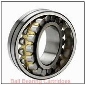 Sealmaster SC-205TM Ball Bearing Cartridges