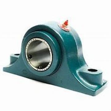 3.188 Inch | 80.975 Millimeter x 5.313 Inch | 134.95 Millimeter x 4 Inch | 101.6 Millimeter  Rexnord MPS5303F Pillow Block Roller Bearing Units