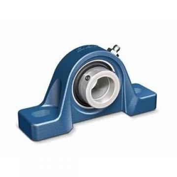 Rexnord ZEP9207 Pillow Block Roller Bearing Units