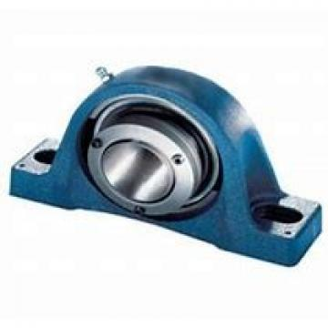 2.75 Inch | 69.85 Millimeter x 4 Inch | 101.6 Millimeter x 3.25 Inch | 82.55 Millimeter  Rexnord ZA2212F Pillow Block Roller Bearing Units