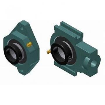 Precision Pulley PST-500X24 Pillow Block Take-Up Frames