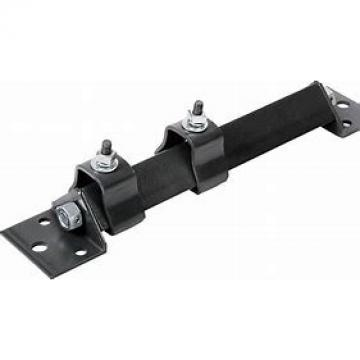 Precision Pulley PST-350X12 Pillow Block Take-Up Frames