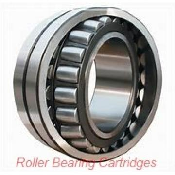Rexnord MMC2307 Roller Bearing Cartridges
