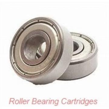 Rexnord MBR5207 Roller Bearing Cartridges
