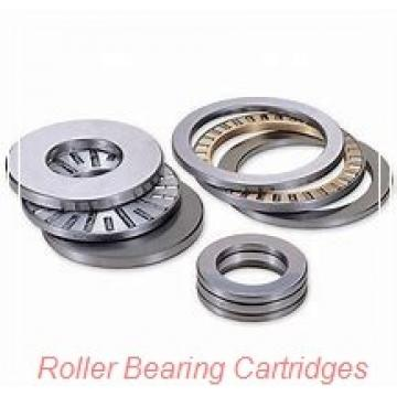 Rexnord ZMC5607 Roller Bearing Cartridges