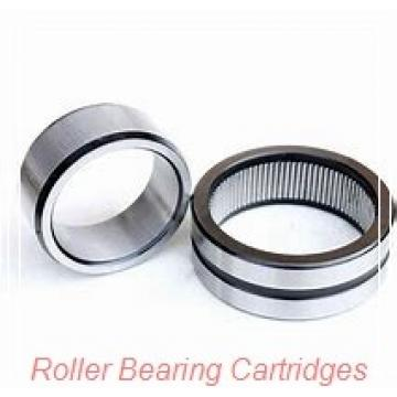 Rexnord ZBR5211 Roller Bearing Cartridges