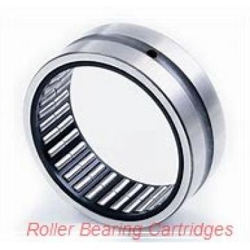 QM QMMC34J607ST Roller Bearing Cartridges