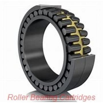 Rexnord ZMC5311 Roller Bearing Cartridges