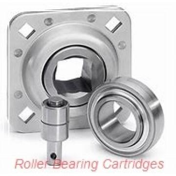 Rexnord MBR5203 Roller Bearing Cartridges