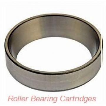 Rexnord ZBR320782 Roller Bearing Cartridges