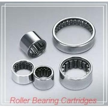Rexnord ZCS6115 Roller Bearing Cartridges