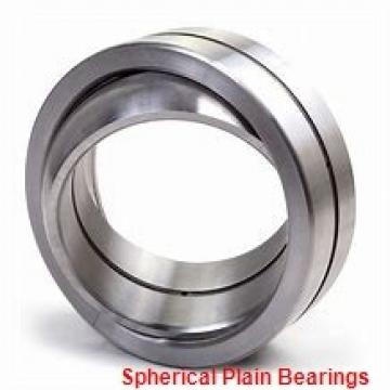 RBC NE6 Spherical Plain Bearings